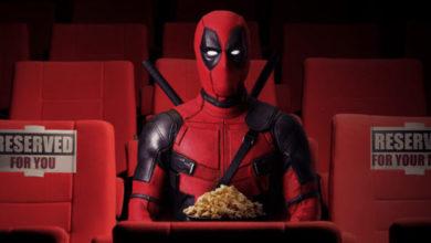 deadpool 2 recensione film e trailer