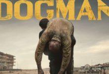 Dogman di Matto Garrone