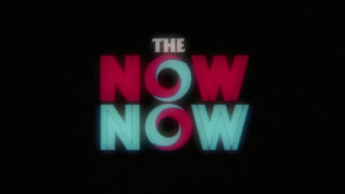 gorillaz nuovo album The Now Now