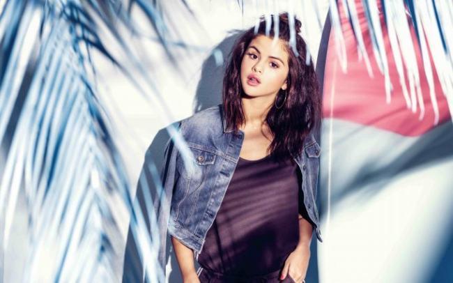 Selena Gomez nuovo singolo 10 Maggio