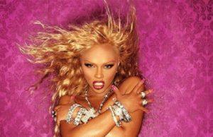 lil kim - album più controversi di tutti i tempi