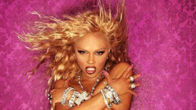 lil kim lista 10 album controversi