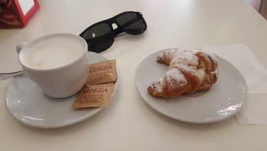 colazione Pasticceria Venezia Milano