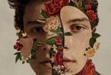 Album Shawn Mendes 2018 testi canzoni