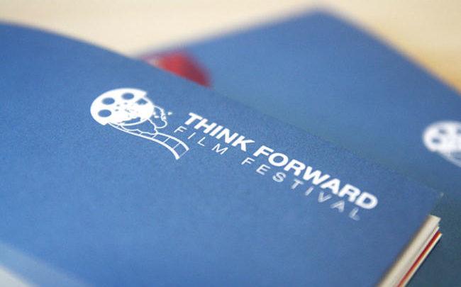 Think Forward Film Festival
