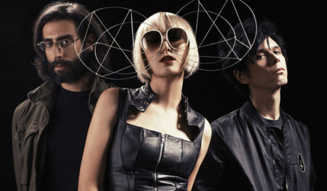 yeah yeah yeahs canzoni più belle