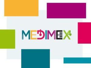 medimex evento taranto locandina