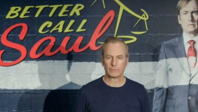better call saul 4 - Jimmi McJill