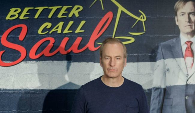 better call saul 4 - Jimmi McJill