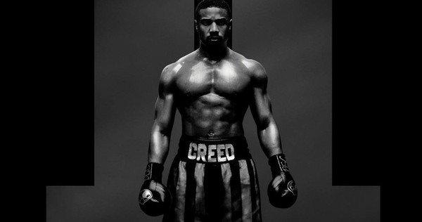 Creed 2 foto 2018