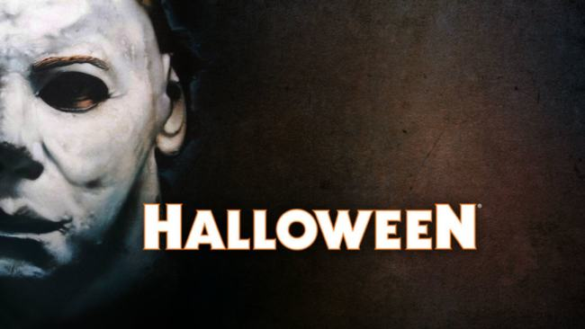 Halloween Kills David Gordon Green