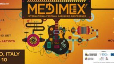 placebo medimex 2018 taranto - locandina