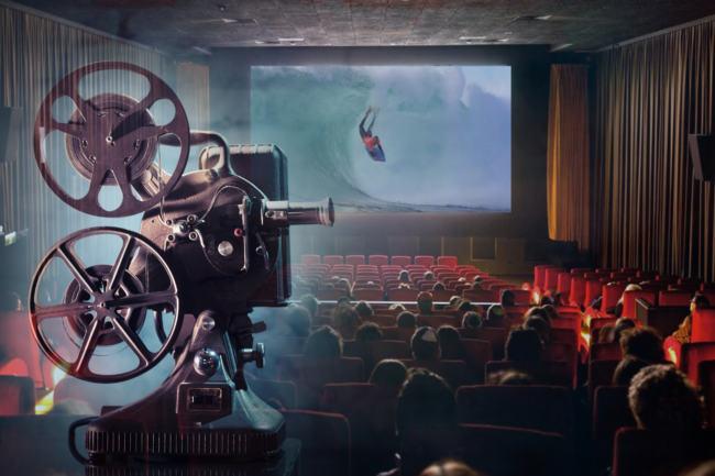 Il rapporto Cinema 2018 afferma che i Millennials amano i film, ma optano per strumenti quali device e piattaforme. Il problema? i costi elevati.