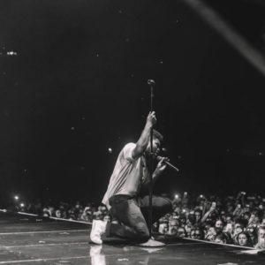 concerti settimana milanese 9 15 luglio 2018 - foto Khalid in concerto