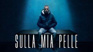 """Mostra del Cinema 2018: Alessandro Borghi in """"Sulla mia pelle"""""""