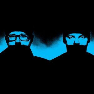 concerti settimana milanese 16 22 luglio 2018 - foto di The Chemical Brothers