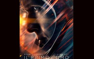 Mostra del Cinema 2018: The First Man apre la rassegna