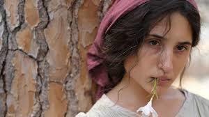 Mostra Cinema di Venezia 2018: Capri Revolution di Mario Martone