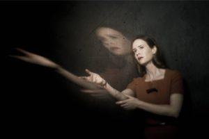 american horror story cronologia - Sarah Paulson