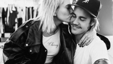 Justin Bieber e Hailey Baldwin fidanzati 2018