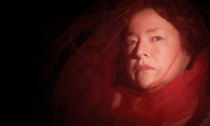 american horror story cronologia - Kathy Bates