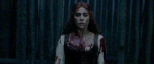 american horror story cronologia - Lady Gaga