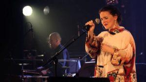 concerti settimana milanese 9 15 luglio 2018 - Emiliana Torrini and The Colorist