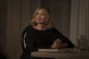 american horror story fiona goode
