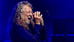 concerti Milano 23 29 luglio 2018 - foto di Robert Plant