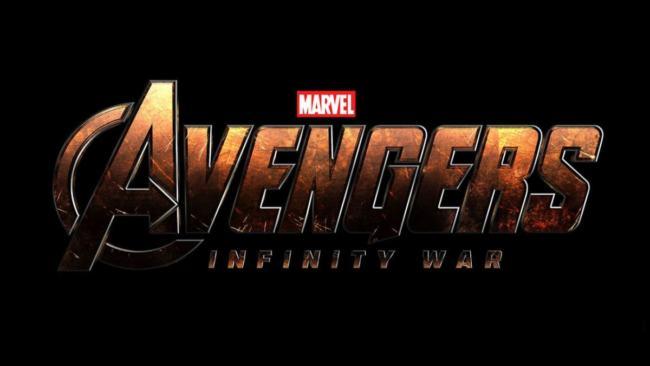 Avengers Endgame nomination oscar miglior film