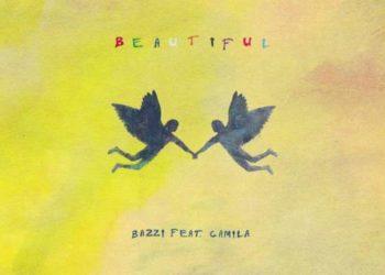 """""""Beautiful"""" Bazzi ft Camila Cabello"""