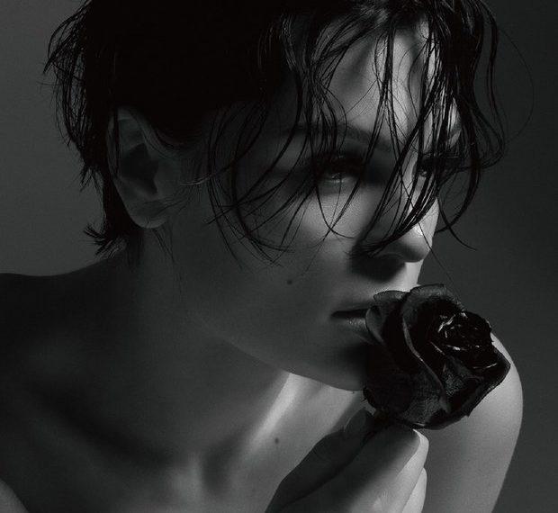 Jessie J Love Will Save The World foto