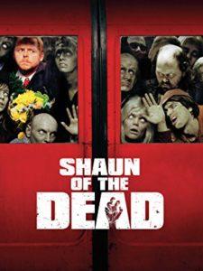 L'alba dei morti dementi - migliori film horror Amazon Prime Video