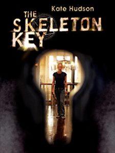 The Skeleton Key - migliori film horror Amazon Prime Video