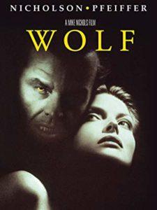 Wolf la belva è fuori - migliori film horror Amazon Prime Video