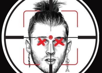 Eminem Killshot cover