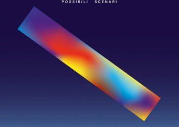 Cover di Possibili Scenari di Cesare Cremonini