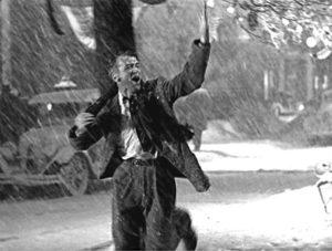 film da vedere in inverno - un miracolo sotto la neve