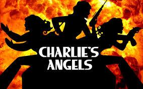 Charlie's Angels film reebot, il ritorno degli Angeli