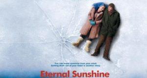 Se mi lasci ti cancello, Clementine e Joel innamorati sul lago di ghiaccio