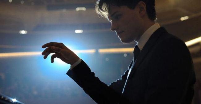 Nelle Tue Mani, nuovo film francese in uscita il 27 dicembre al cinema