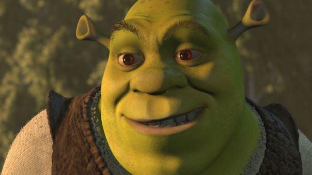 Shrek-il-ritorno