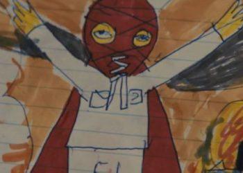 Brightburn, il nuovo horro supereroistico