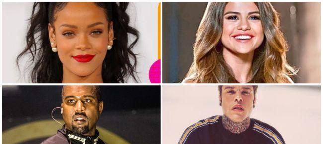 cantanti album musicali attesi 2019