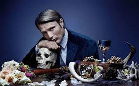 Hannibal Lecter la serie
