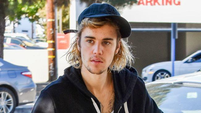 Justin Bieber nuovo album 2019