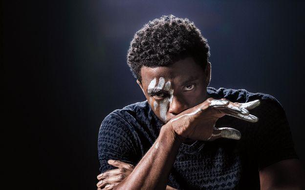 Chadwick Boseman collaborerà con Spike Lee e Netflix!