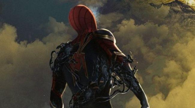 Marvel non rivela alcun progetto futuro