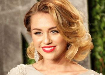 Miley Cyrus e il suo matrimonio gender-free