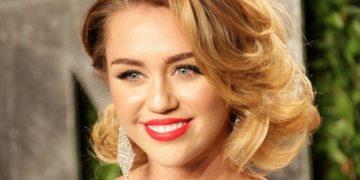 Miley Cyrus e il suo matrimonio gender-free